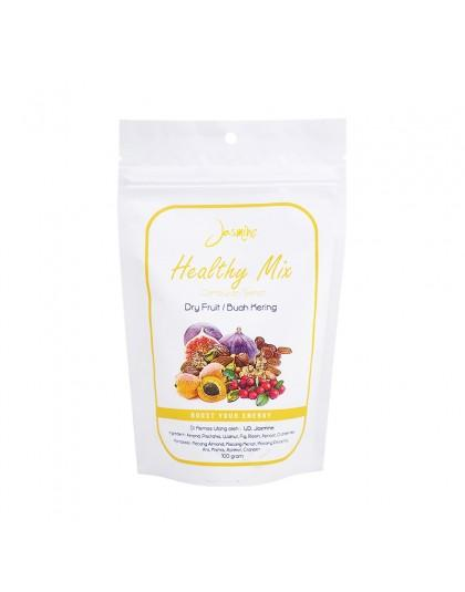 Jasmine Healthy Mix Inter Buana Mandiri