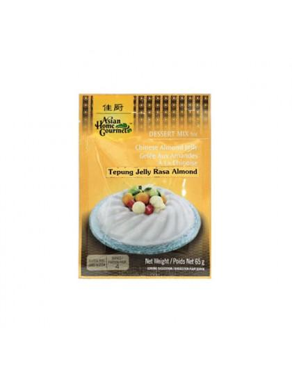 Asian Home Gourmet Cantonese Almond Jelly Inter Buana Mandiri