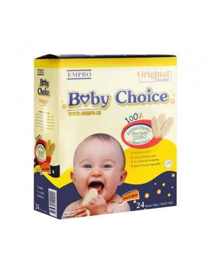 Baby Choice Original Inter Buana Mandiri