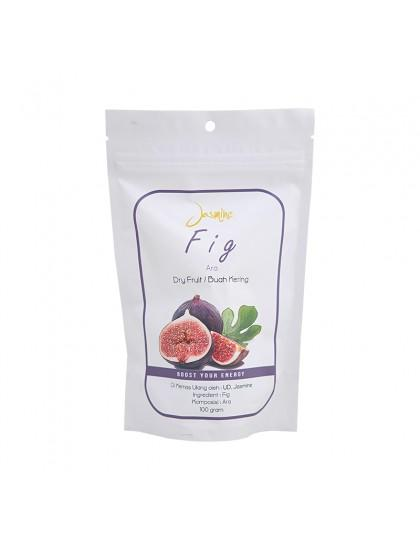 Jasmine Fig Inter Buana Mandiri