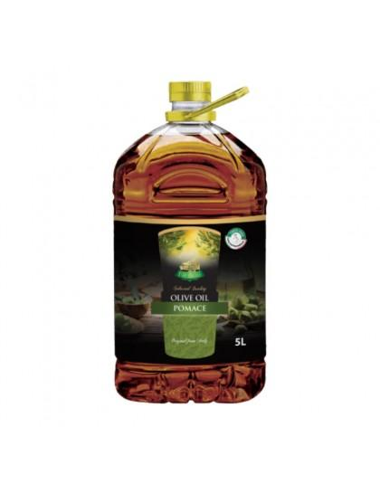 Star Village Pomace Oil 5L Inter Buana Mandiri