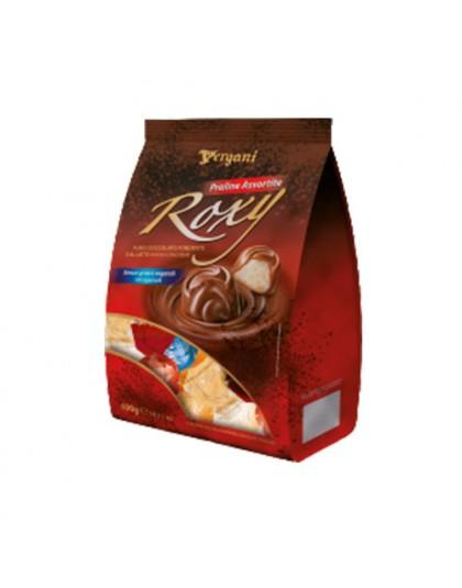 Vergani Roxy Praline Assortite Inter Buana Mandiri